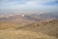 Aqaba: Unterwegs nach Petra