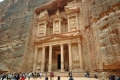 Aqaba: Petra