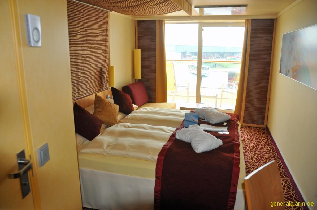 MSC Musica Cruises - Seascanner.com