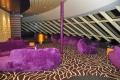 AIDAmar · AIDA Lounge