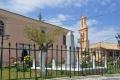 Korfu: Spaziergang durch Makrades
