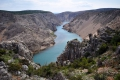 Zadar: Mit dem Jeep auf Winnetou's Spuren