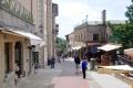 Ravenna: Ausflug nach San Marino