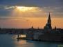 27.05.2012<br>Venedig