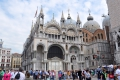 Venedig: San Marco