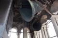 Venedig: Glockengeläut im Campanile