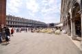 Venedig: Markusplatz