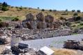 Izmir: Ephesos (Variusbad)