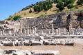 Izmir: Ephesos (Odeion)