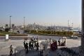 Istanbul: Stadtrundfahrt