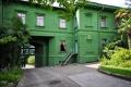 Sochi: Stalins Datscha
