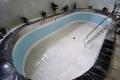Sochi: Stalins Datscha (Schwimmbad)