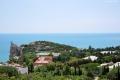 Jalta: Schwalbennest