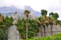 Jalta: Woronzow-Palast