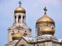 10.07.2012<br>Varna
