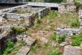 Varna: Römische Therme
