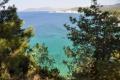 Samos: Tsamadou-Strand