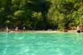 Labadee: Ausflug zum Privatstrand
