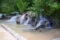Falmouth: Dunns River Falls