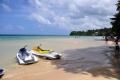 Falmouth: Ausflug auf Jamaica
