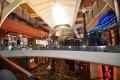 Oasis of the Seas: Zwischen Deck 4 und 5
