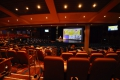 Oasis of the Seas: Bingo im Opal Theater