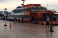 Cozumel: Fähre nach Playa del Carmen