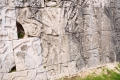 Cozumel: Chichén Itzá
