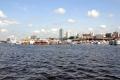 Manaus: Auf dem Rio Negro