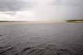 Manaus: Treffen der Wasser
