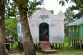 Manaus: Dorf im Regenwald