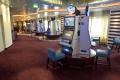 AIDAstella · Casino