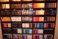 AIDAstella · Bibliothek