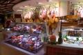 AIDAstella · Marktrestaurant