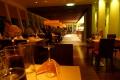 AIDAstella · California Grill