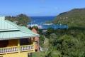 St. Lucia · Marigot Bay