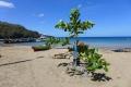 St. Lucia · Anse La Raye