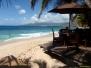 26.03.2013<br>Grenada
