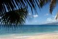 Grenada: Strand Aquarium