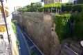 Neapel: Stadtbummel in Sorrent
