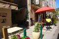 Ajaccio: Stadtrundfahrt