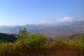 Ajaccio: Panoramafahrt