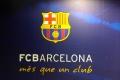 Barcelona: Camp Nou
