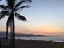 02.10.2015<br>Gran Canaria