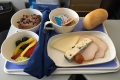 Mit Air Europa nach Gran Canaria