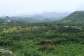Praía, Kapverden