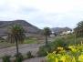 14.10.2015<br>La Gomera
