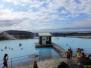 22.07.2014<br>Akureyri