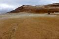 Akureyri · Namaskard