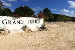 22.12.2014<br>Grand Turk